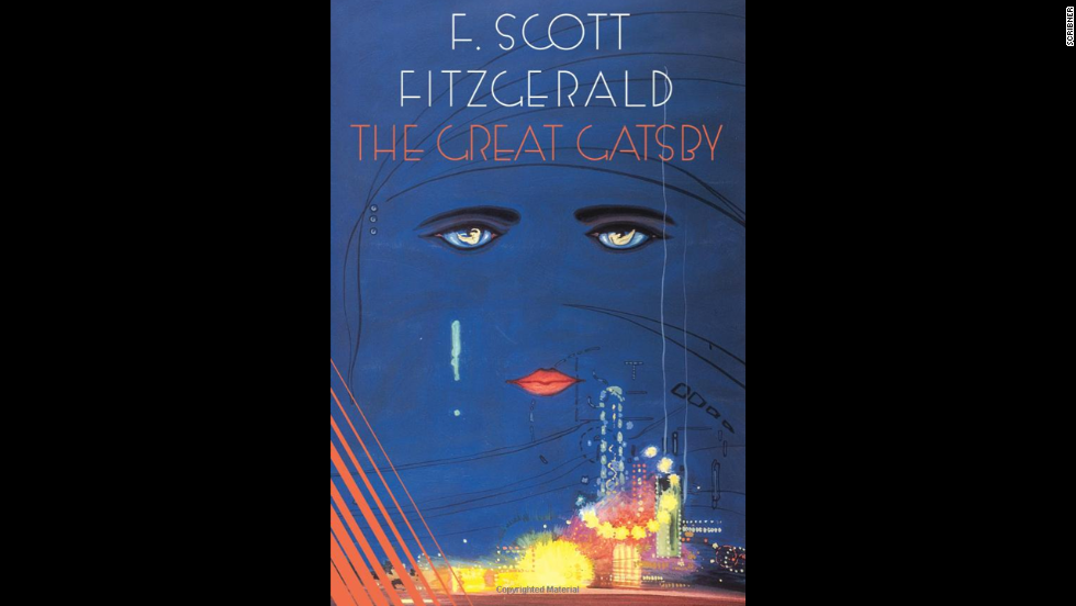 <strong>Book or movie?</strong> Almost 90 years after it was published, Fitzgerald's 1925 book remains one of the most powerful works of American literature, revered for its lyrical language and ability to capture its distinct time and place. The movies haven't fared as well: The 1974 film was criticized as stiff, and the 2013 version, though a box-office hit, polarized audiences and critics with Baz Luhrmann's feverish direction.<strong><br />Verdict:</strong> Book. It beats on, bearing us ceaselessly into the past.<br />