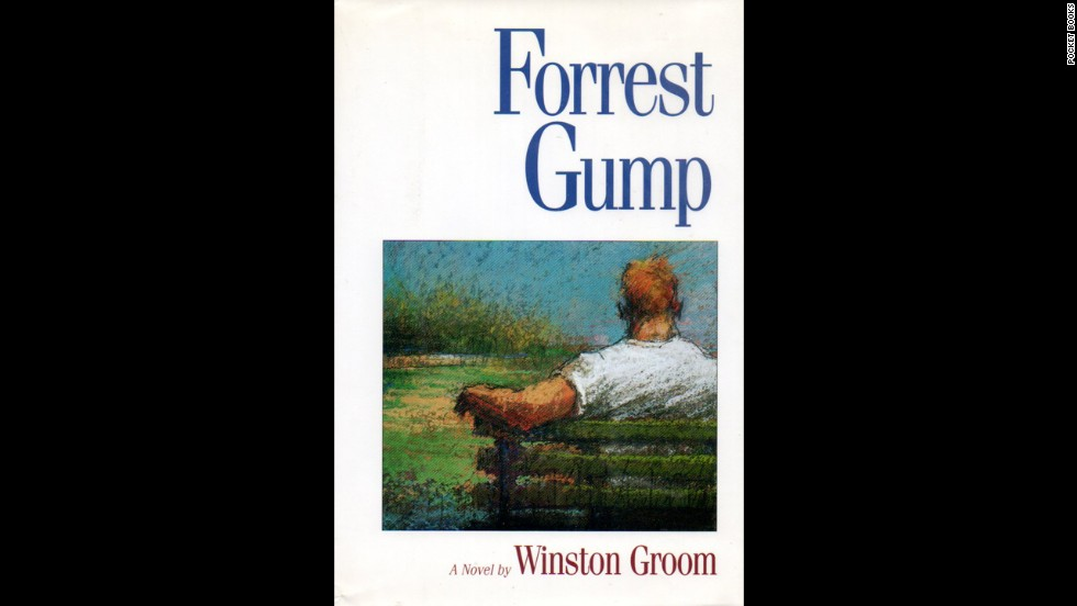 <strong>Book or movie? </strong>The filmmakers sanded away the novel's rough edges and made Forrest into a saintly figure. But they also wisely omitted some of the book's stranger chapters, such as when cannibals capture Forrest and hold him captive. <strong>Verdict: </strong>Movie.