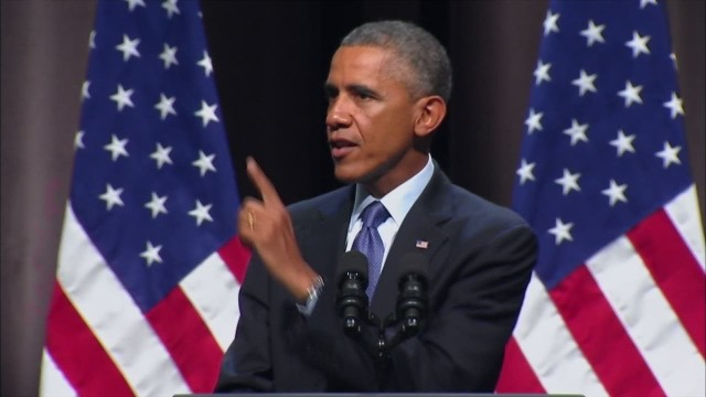 OBAMA.NOT.ON.BALLOT.POLICIES.ARE_00001323.jpg