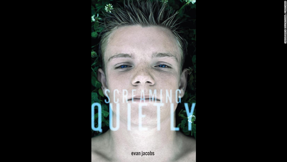 "In ""Screaming Quietly,"" Ian lives two lives. At school, he's on the high school varsity football team and dating a popular cheerleader. At home, his parents are divorced, and he has to look after his autistic brother, Davey. What happens when the two worlds collide?"