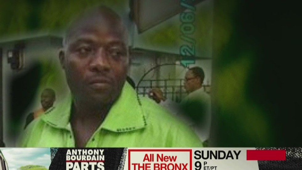 Dallas Ebola patient is in critical condition, hospital says