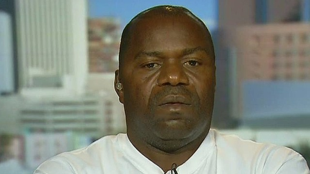 exp erin intv smallwood brother of ebola patient speaks out _00002001.jpg