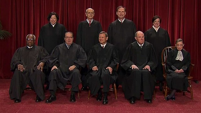 pkg mcpike scotus supreme court preview_00001309.jpg
