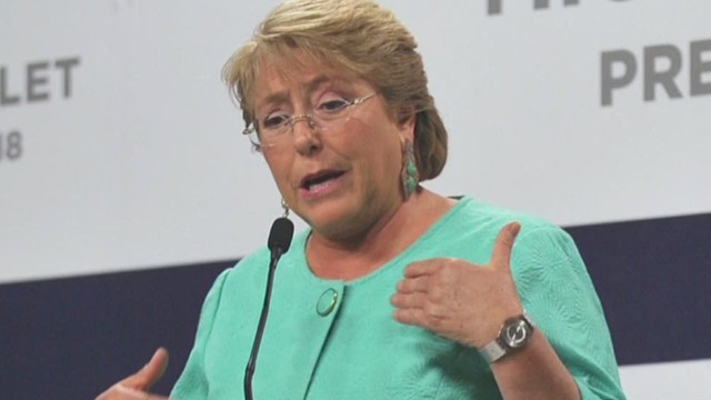 spc reading for leading michelle bachelet_00004510.jpg