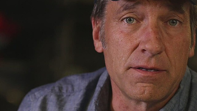 orig mike rowe career advice should you go to college_00000224.jpg