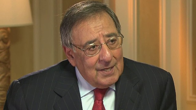 newday borger leon panetta isis sot_00001110.jpg