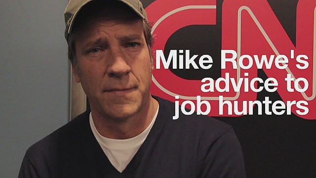 erin outfront greenroom intv mike rowe jobs_00000000.jpg