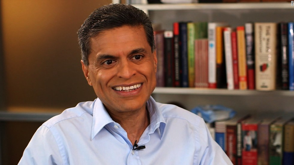"Fareed Zakaria's father, an orphan and self-made man who eventually became a government minister in India, often claimed that he had Central Asian ""warrior"" ancestry. Zakaria takes a DNA test to see if it might be true."