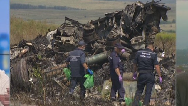 brooke intv soucie new mh17 flight details_00015026.jpg