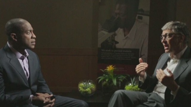 Bill Gates on Ebola Watson interview Newday _00001017.jpg