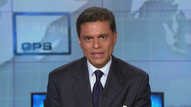 Zakaria invited to the White House Roots _00000730.jpg