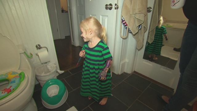 exp Potty Training_00011111.jpg