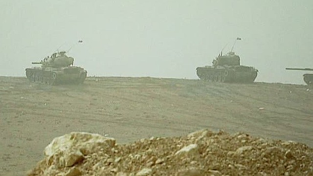 pkg walsh isis on verge of taking kobani_00011227.jpg