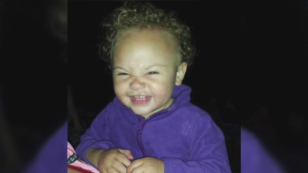 Michigan toddler dies of enterovirus D68, a pernicious strain of a spreading virus