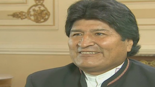 cnnee evo morales interview with carlos montero_00012627.jpg