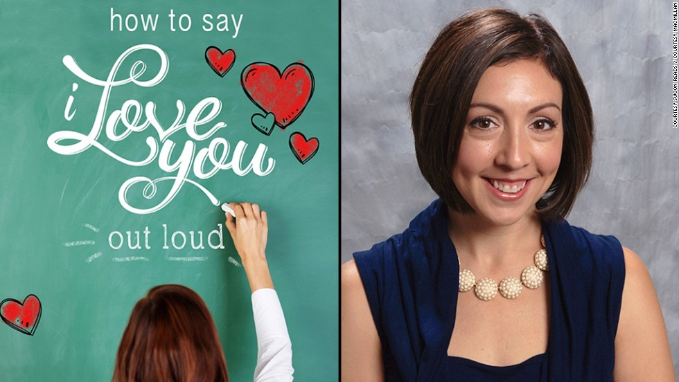 "Karole Cozzo's ""<a href=""http://www.swoonreads.com/m/how-to-say-i-love-you-out-loud"" target=""_blank"">How to Say I Love You Out Loud</a>,"" publishing August 2015, explores Jordyn Michaelson's internal struggle between friends and family. When Jordyn's autistic brother attends her school, she's hesitant to tell her friends, and her crush, that they're related."