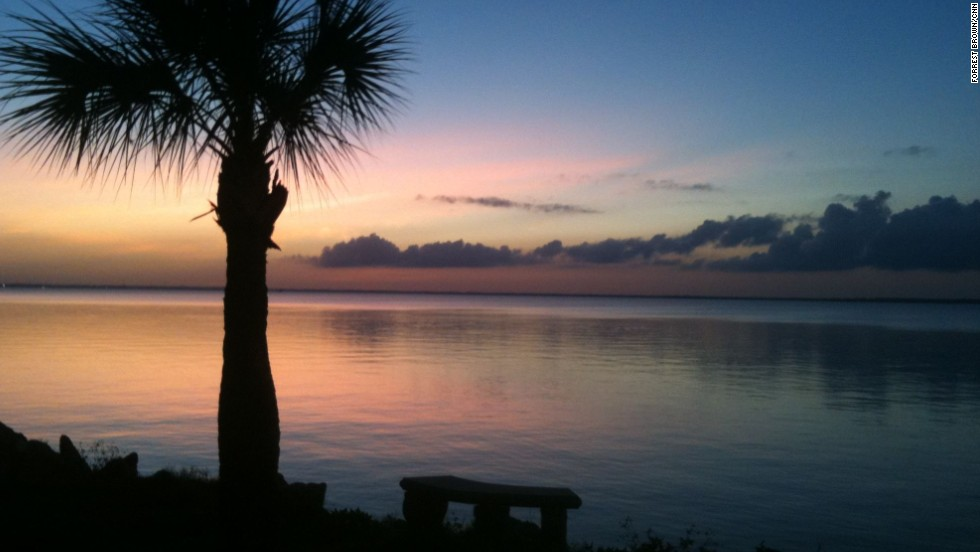 9 of the best places to visit in 'Old Florida'