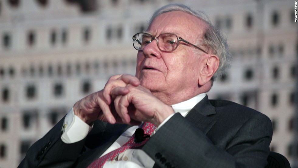 "<strong>Understanding : Warren Buffet, Berkshire Hathaway</strong><br />Buffet is famous for his values-based leadership style, says James Adonis, an Australian leadership consultant. The CEO of Berkshire Hathaway seeks to understand his employees' personality traits, motivations, and ambitions, and assign roles that are in alignment with those values. This creates ""phenomenal amounts of employee engagement and loyalty,"" he says."