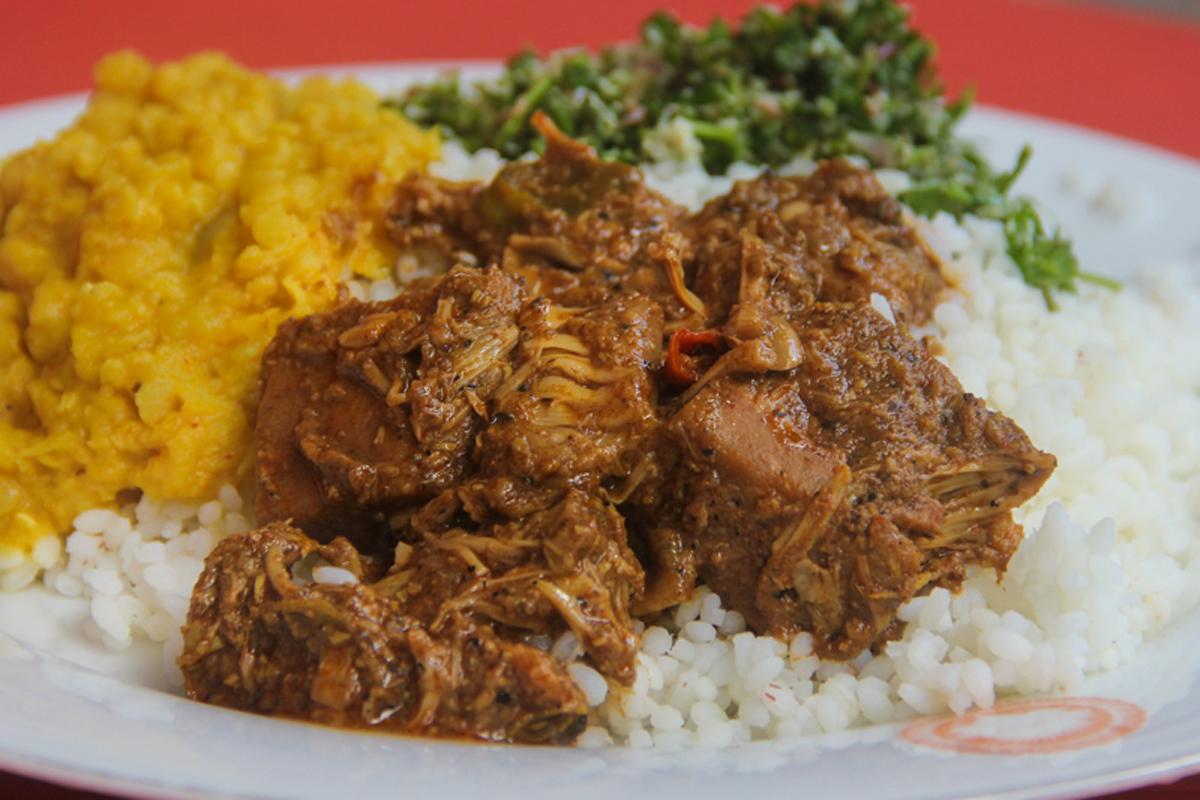 12 foods you should try in Sri Lanka | CNN Travel