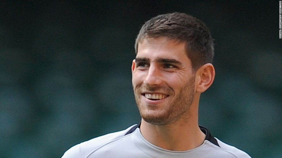 Footballer Ched Evans was released from prison in October after serving two-and-a-half years of a five-year rape sentence, sparking a debate about whether the Welshman should be allowed to resume his professional career. Fourth-tier Oldham are the latest to contemplate signing him before abandoning the deal, saying its staff had received death threats.