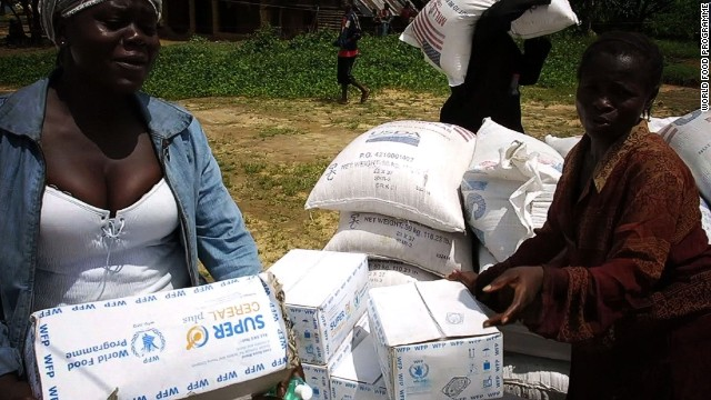 pkg walker ebola food insecurity_00001925.jpg