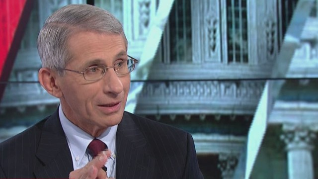 sotu crowley dr anthony fauci nih against ebola travel ban_00002112.jpg