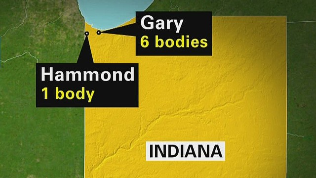 lv indiana police chief bodies found_00002030.jpg