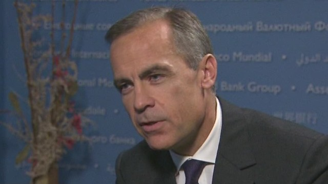 spc reading for leading mark carney_00001122.jpg