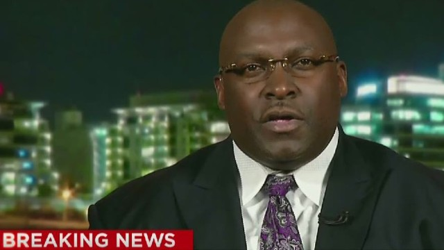 cnn tonight daryl parks_00001408.jpg