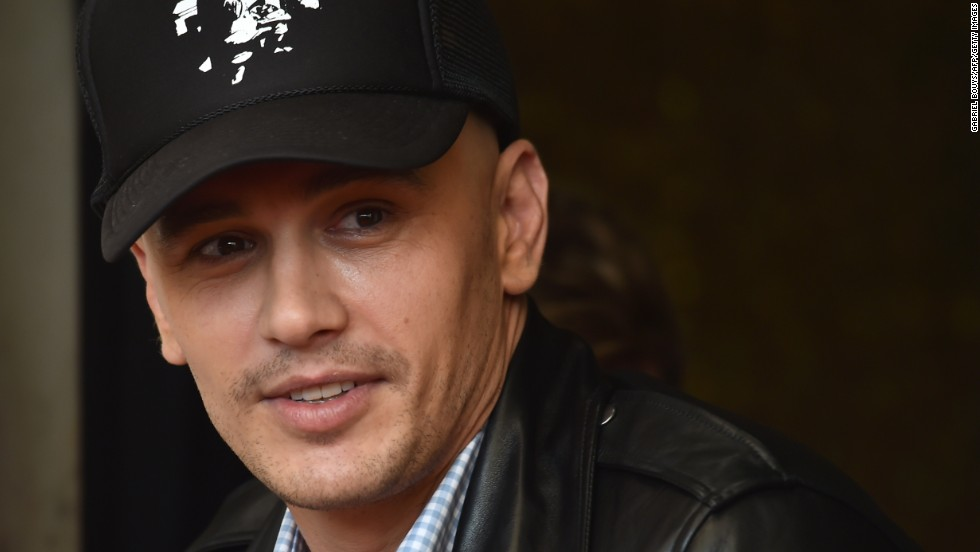 "The worst Twitter quitter is the one who leaves without warning, <a href=""http://www.forbes.com/sites/markpasetsky/2011/04/04/why-james-franco-abruptly-left-twitter/"" target=""_blank"">like James Franco did in 2011</a>. After joining the site in February, just before hosting (and live-tweeting during) that year's Oscars, the actor abruptly dropped off with little explanation. Although he said in an interview at the time that ""social media is over. Still up there. Going down. You heard it here first,"" he eventually made his way back to the platform."