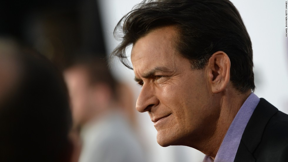 "In 2012, Charlie Sheen also briefly decided that Twitter was no longer the winning way to go. The man who introduced us to #tigerblood <a href=""http://www.tmz.com/2012/07/12/charlie-sheen-quits-twitter/"" target=""_blank"">temporarily ended his tweet spree</a> with the farewell, ""reach for the stars everyone. dogspeed cadre. c out."" Like those before him, Twitter's siren call eventually lured Sheen back to its 140 characters."