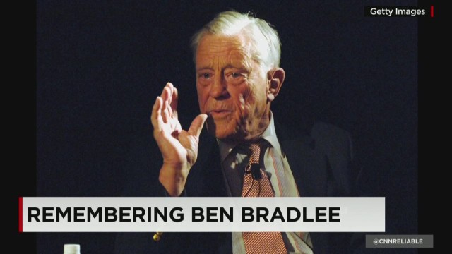 Remembering.Ben.Bradlee_00002313.jpg