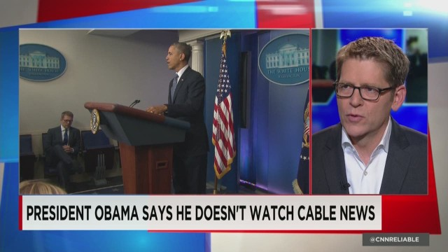 Jay.Carney.on.Obama.and.the.press_00015223.jpg