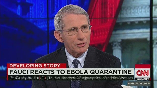sotu crowley nih dr anthony fauci ebola quarantine unintended consequences_00002120.jpg