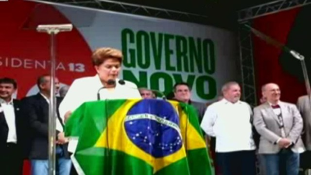 cnnee rousseff makes victory speech_00023529.jpg