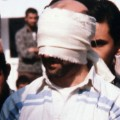01 iran hostage crisis RESTRICTED