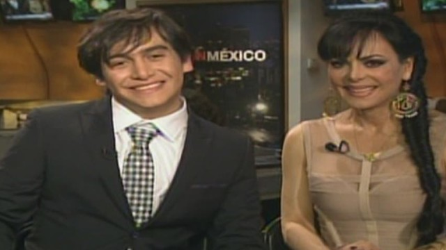 cnnee showbiz intvw maribel y julian _00100709.jpg