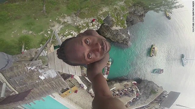 nat cliff diving in jamaica caught gopro_video2/news/finished/cnn/image_repository/world/2014/10/27/nat-cliff-diving-in-jamaica-caught-gopro_4.jpg