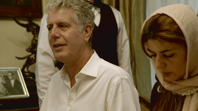 ab anthony bourdain parts unknown iran 2_00020930.jpg