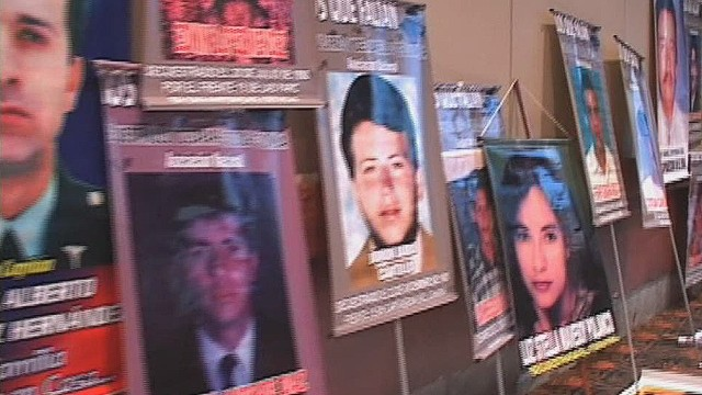 cnnee ramos colombia farc and victims_00013113.jpg