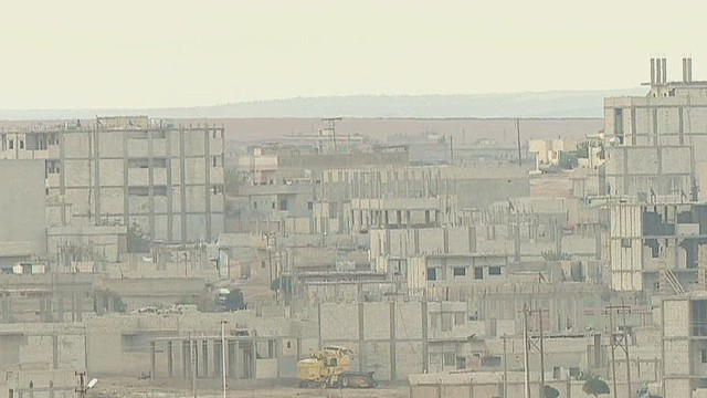 lklv walsh gunfire in kobani_00001120.jpg