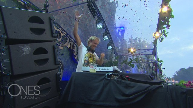 spc one to watch dj armin van buuren_00002607.jpg