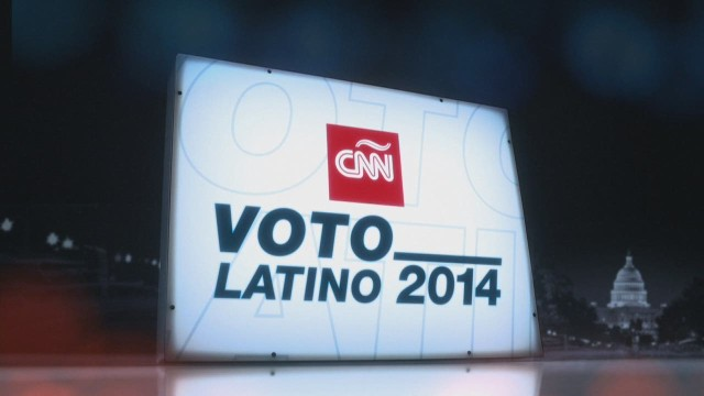 cnnee promo midterm elections coverage_00005719.jpg