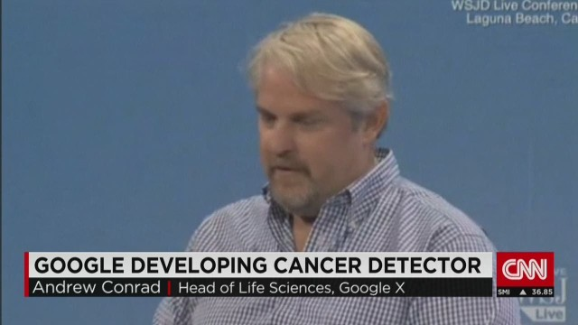 exp TBV Foster Bennun Google cancer research_00002001.jpg