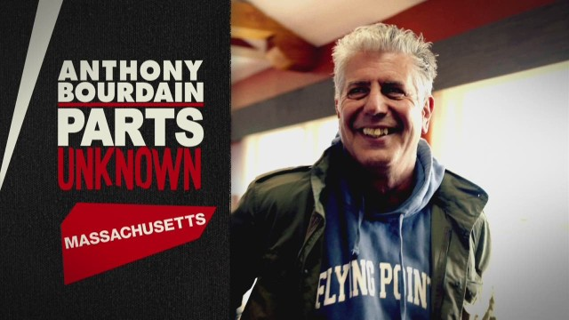 Anthony Bourdain Parts Unknown Massachusetts Sneak Peek_00002619.jpg