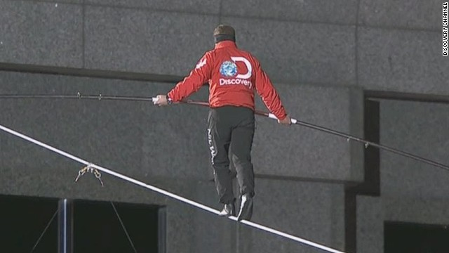 newday dnt casarez wallenda tightrope discovery wls_00000725.jpg