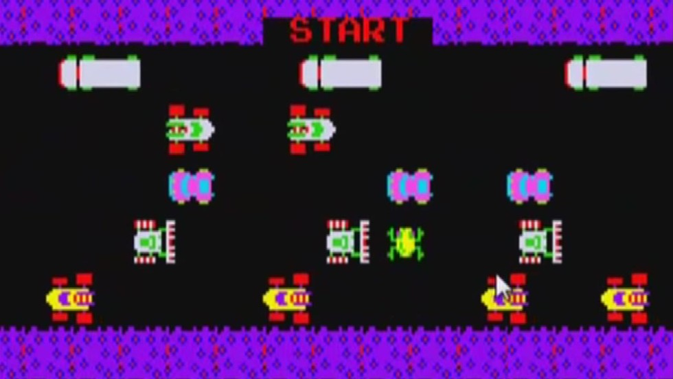 Atari Announces New Video Game Hotel Chain