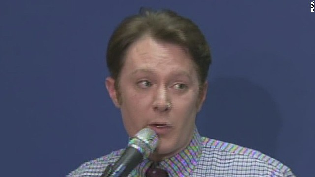 midterm elections clay aiken loses election bid_00013213.jpg