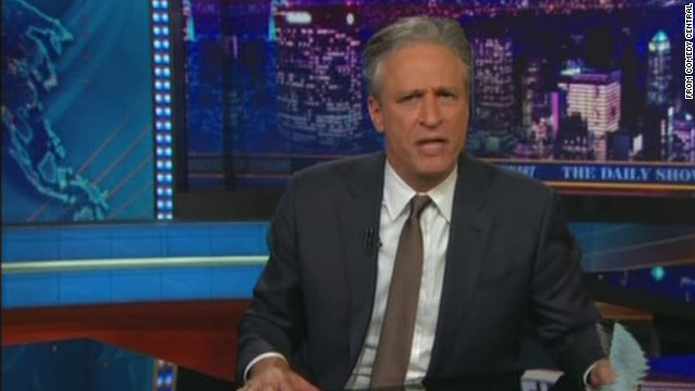 sot jon stewart apology not voting joke_00005420.jpg