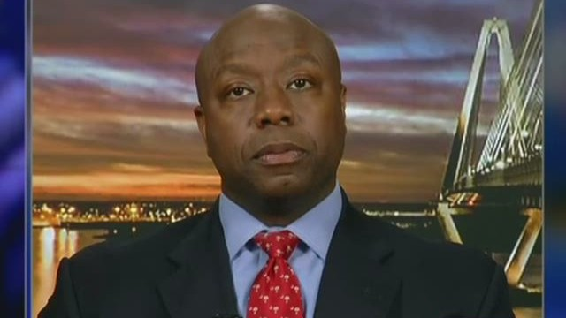 erin intv tim scott senator mitch mcconnell support_00001229.jpg